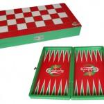 Carlsberg Tavla Takımı